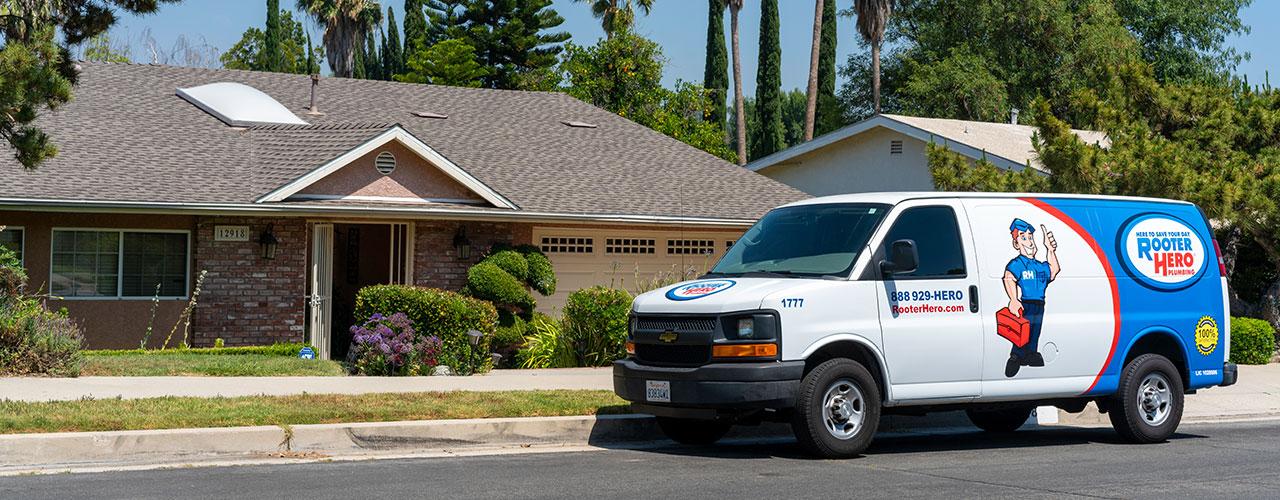 Water Heater Repair in Sun Lakes, AZ