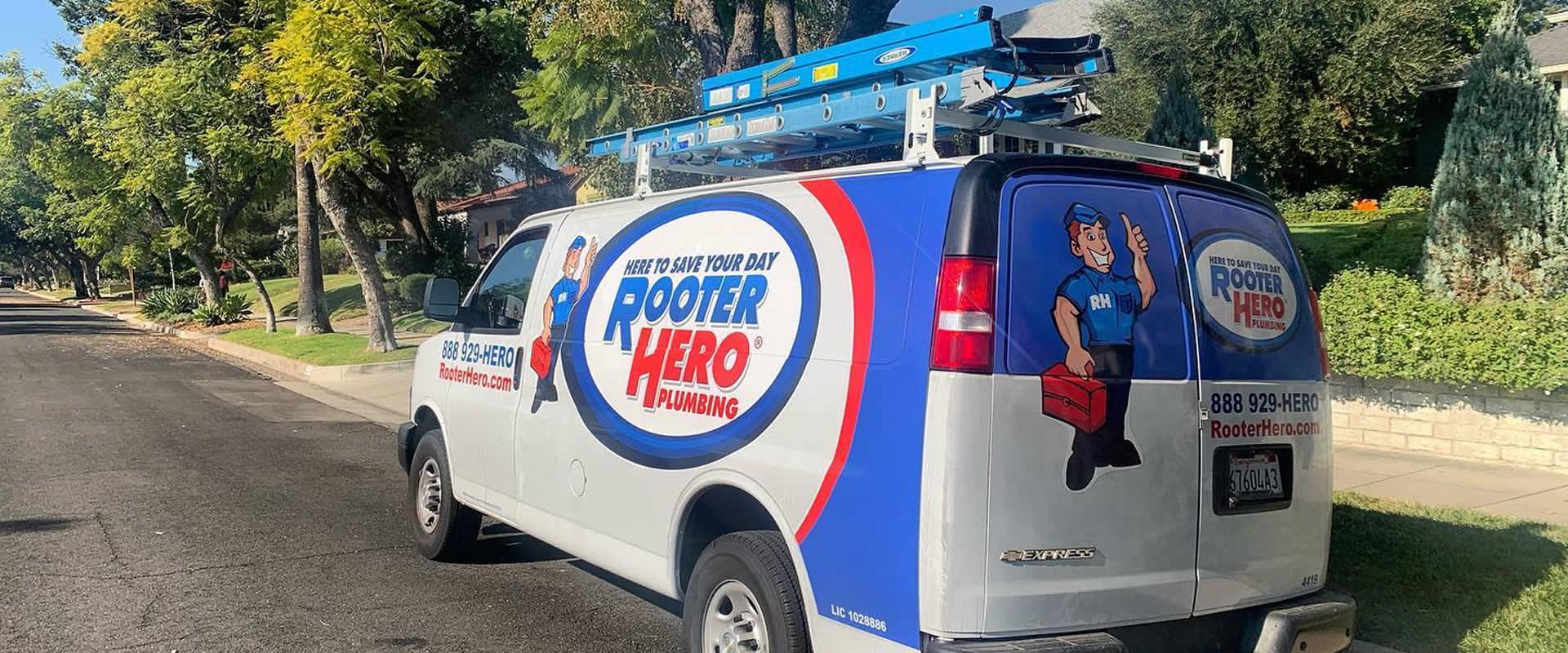 Water Heater Repair in Tempe, AZ